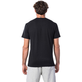 Rip Curl Destination Surf T-shirt Homme, black